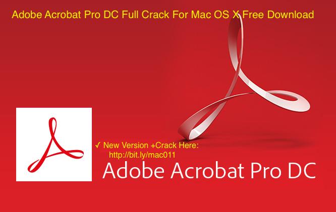 Adobe Acrobat Reader DC Download Free