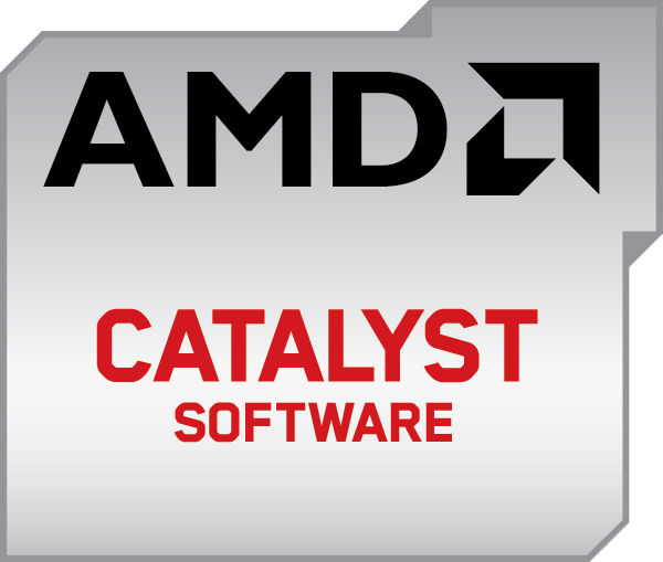AMD Catalyst Drivers Download Free Full Version