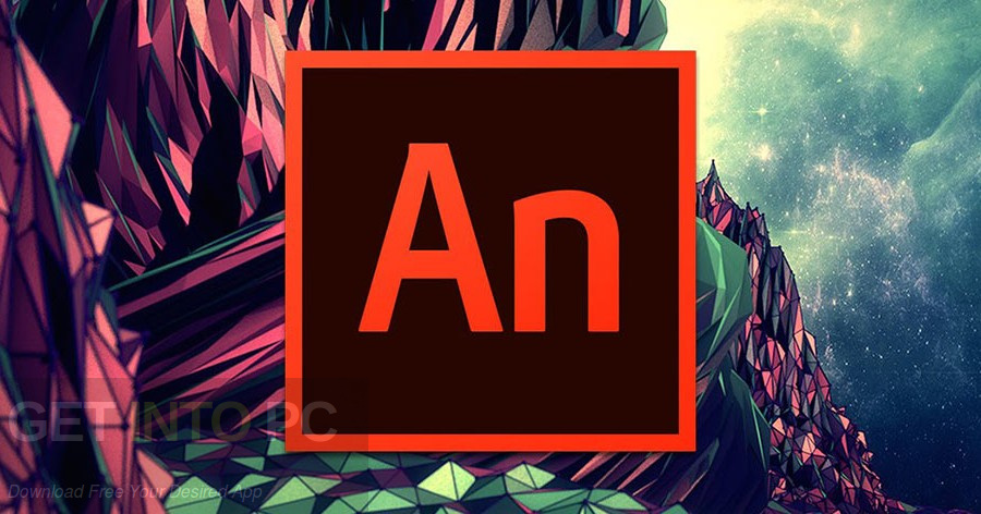Download Free: Adobe Animate 2018