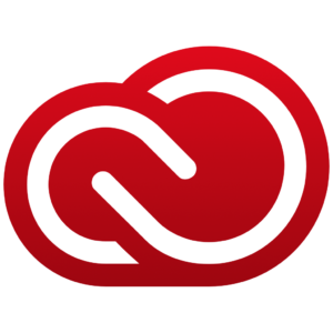 Adobe Creative Cloud Download Free Full Version