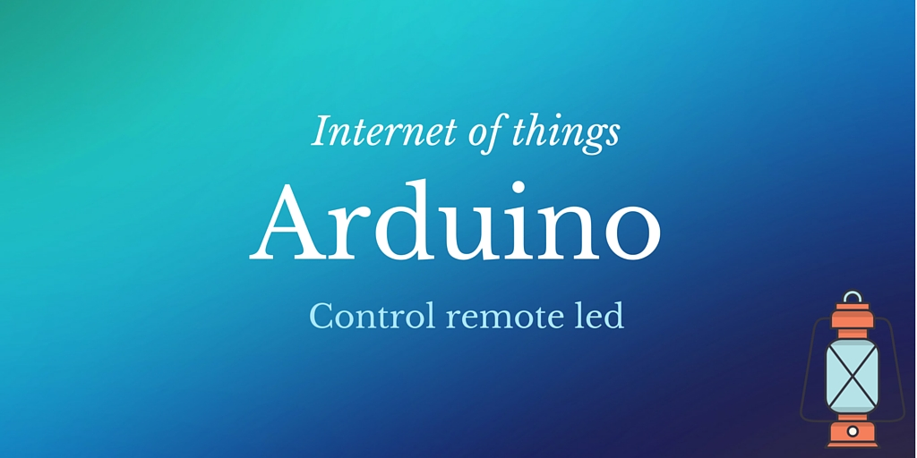 Arduino Builder Free Download