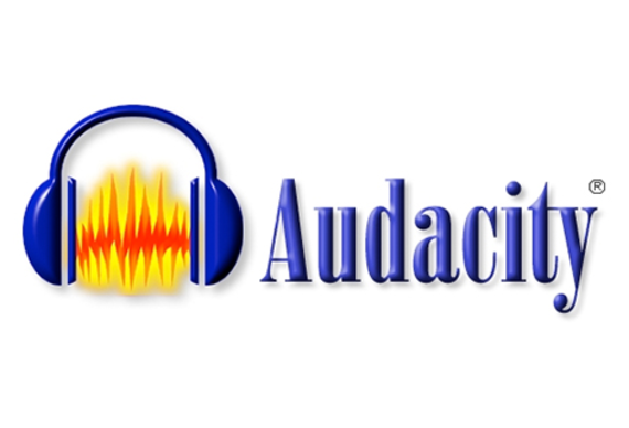 Filehippo Audacity Latest Version Free Download For Windows
