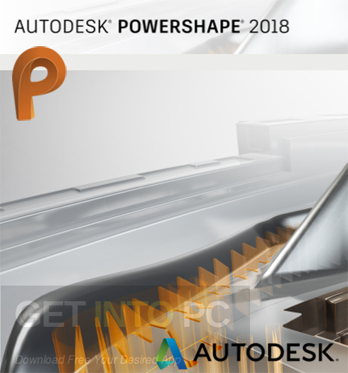 Autodesk-PowerShape-Ultimate-2018