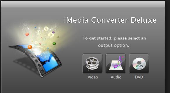 Konvertor Download Free Full Version