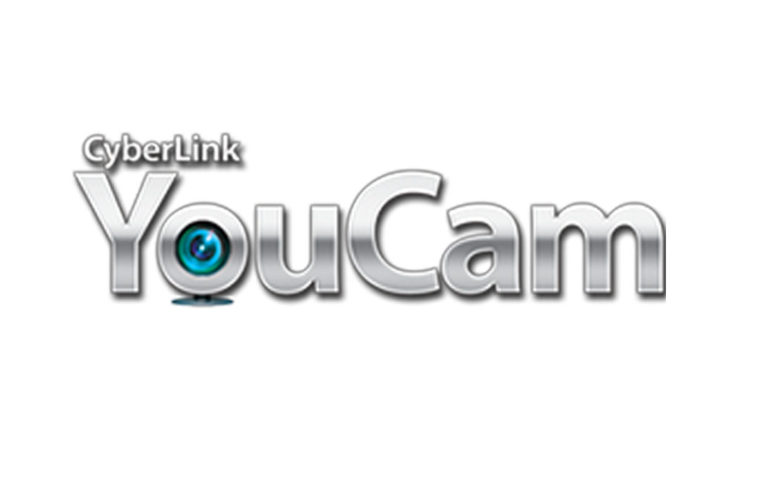 YouCam Download Free Full Version