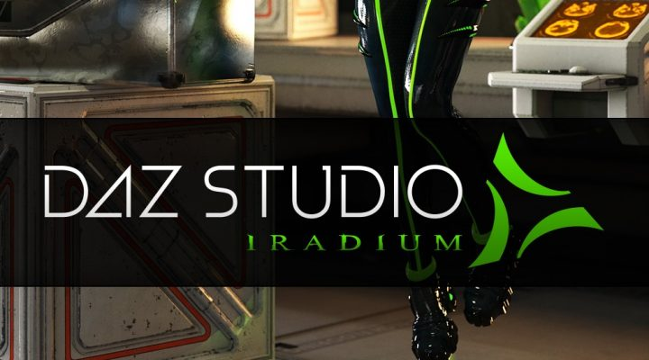 DAX Studio Free download