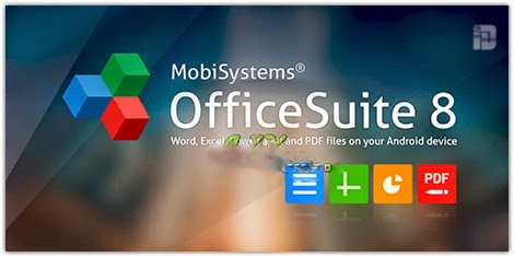 OfficeSuite Download Free Full Version