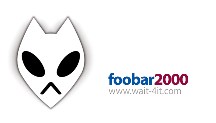 Foobar2000 Download FreeFull Version