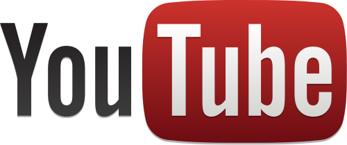 YouTube Download Free Full Version