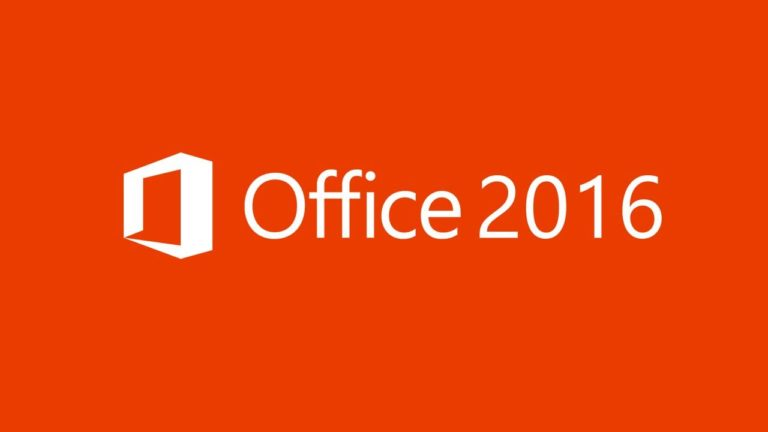 GETINTOPC OFFICE 2016 ISO DOWNLOAD