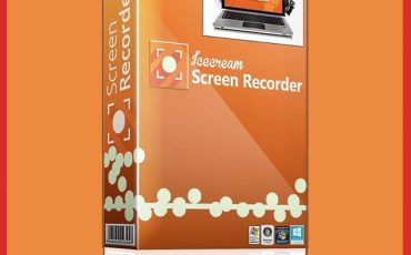 Icecream Screen Recorder Download Free Full Version