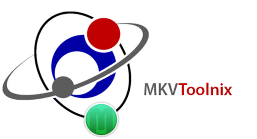 MKVToolNix for Windows Download Free Full Version