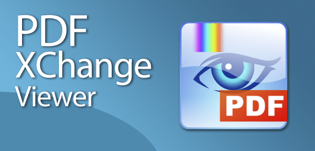 PDF-XChange Viewer Download Free Full Version