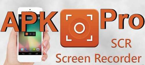 APOWERSOFT SCREEN RECORDER PRO Full Version FREE DOWNLOAD