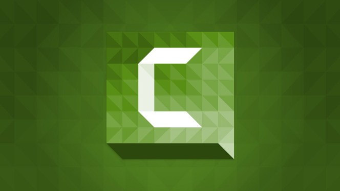 Camtasia Studio Download Free Full Version