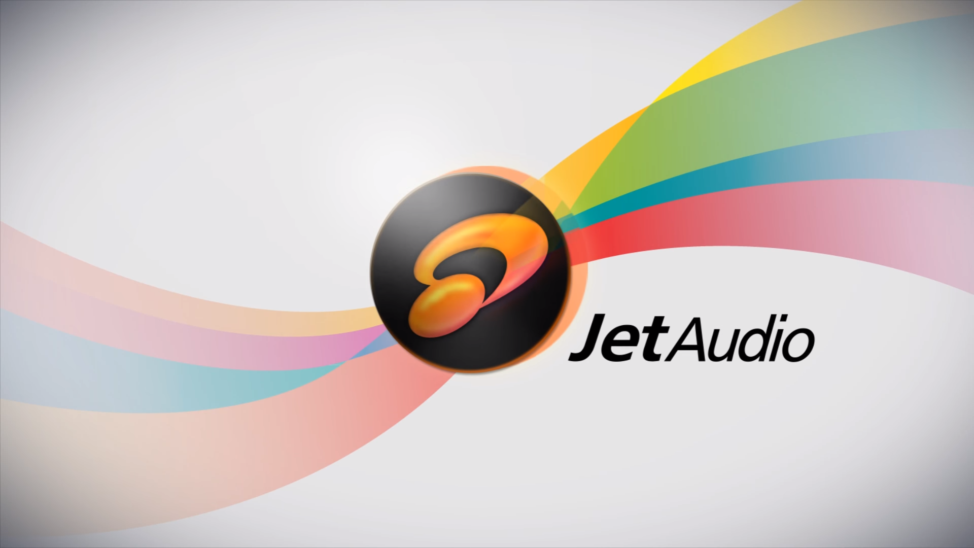 jetAudio Download Free Full Version