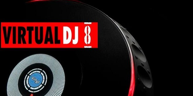 VirtualDJ Download Free Full Version