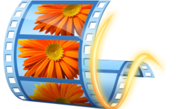 Windows Live Movie Maker Download Free Full Version