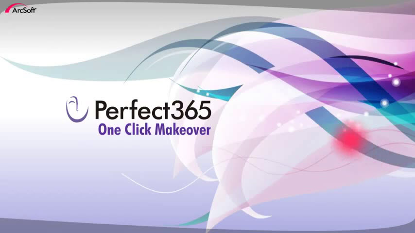 Perfect365 Download Free Full Version