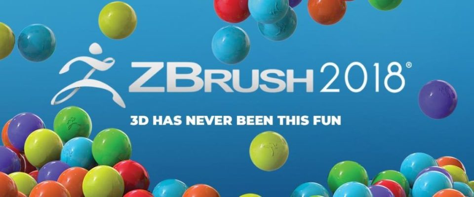 ZBrush Download Free Full Version