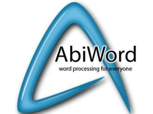 AbiWord Download Free Full Version