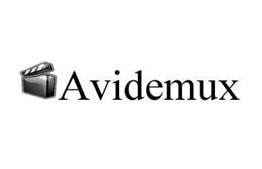 Avidemux Download Free Full Version