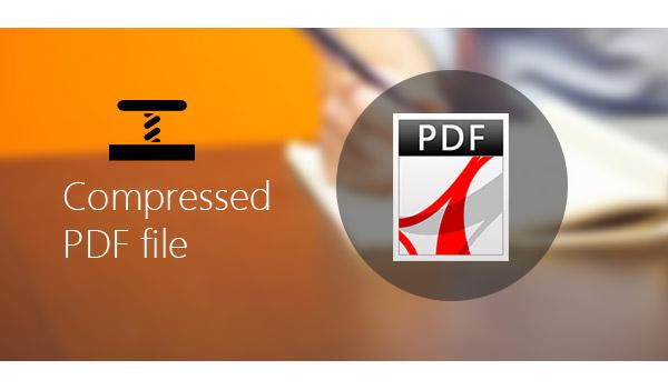 PDF Compressor Download Free