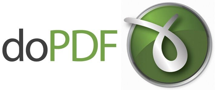 Filehippo DoPDF 2020 Free Download For Windows 7/8/10