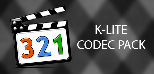 X Codec Pack Download Free Full Version