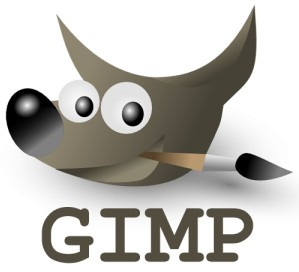 The GIMP Download Free Full Version