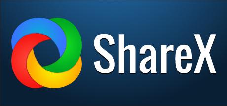 ShareX Download Free Full Version