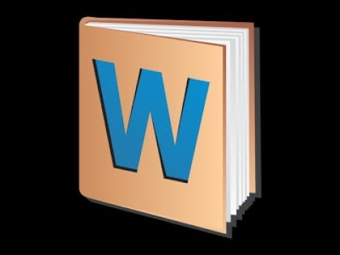 WordWeb Download Free