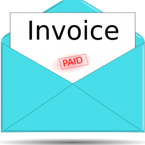 Express Invoice Download Free