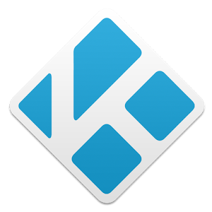 KODI Download Free Full Version