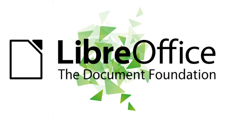 LibreOffice Download Free Full Version