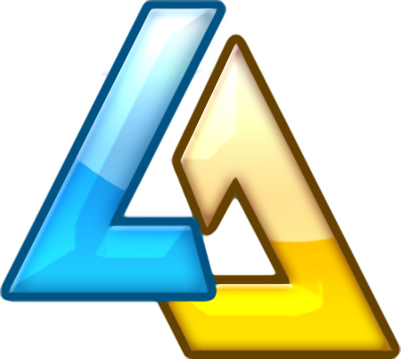 Light Alloy Download Free full version