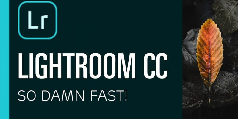 ADOBE LIGHTROOM CC 2017 FREE DOWNLOAD
