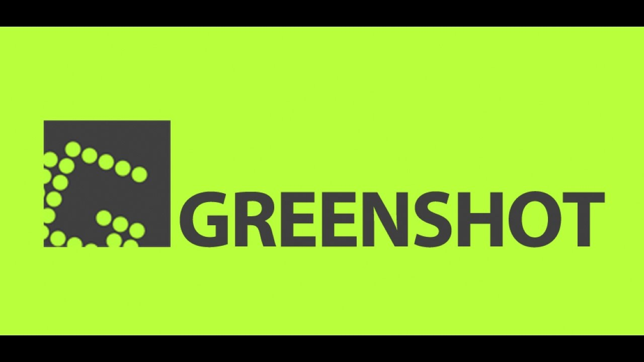 Greenshot Download Free Full Version