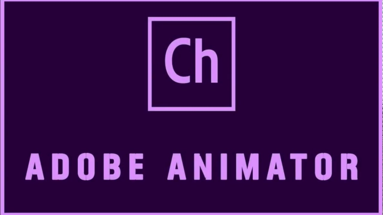 Download Free: Character Animator cc 2018