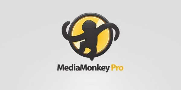 MediaMonkey Download Free Full Version