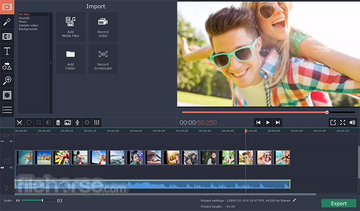 Photo Editor Download Free Full Version