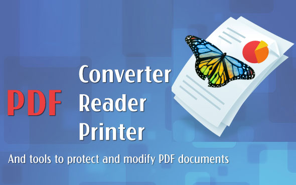 PDF Shaper Download Free