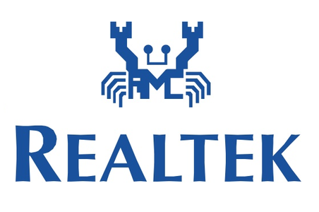 Realtek High Definition Audio Vista 64-Bit 2.82