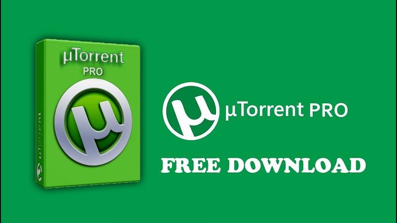 uTorrent 3.5.0 Build Free