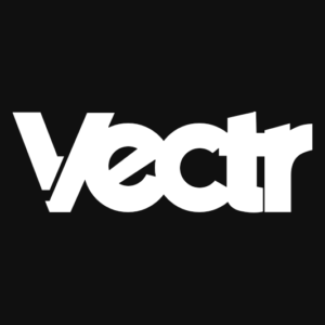 Vectr Download Free Full Version