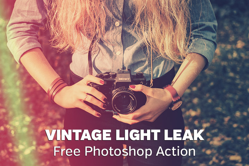 Vintager Download Free Full Version