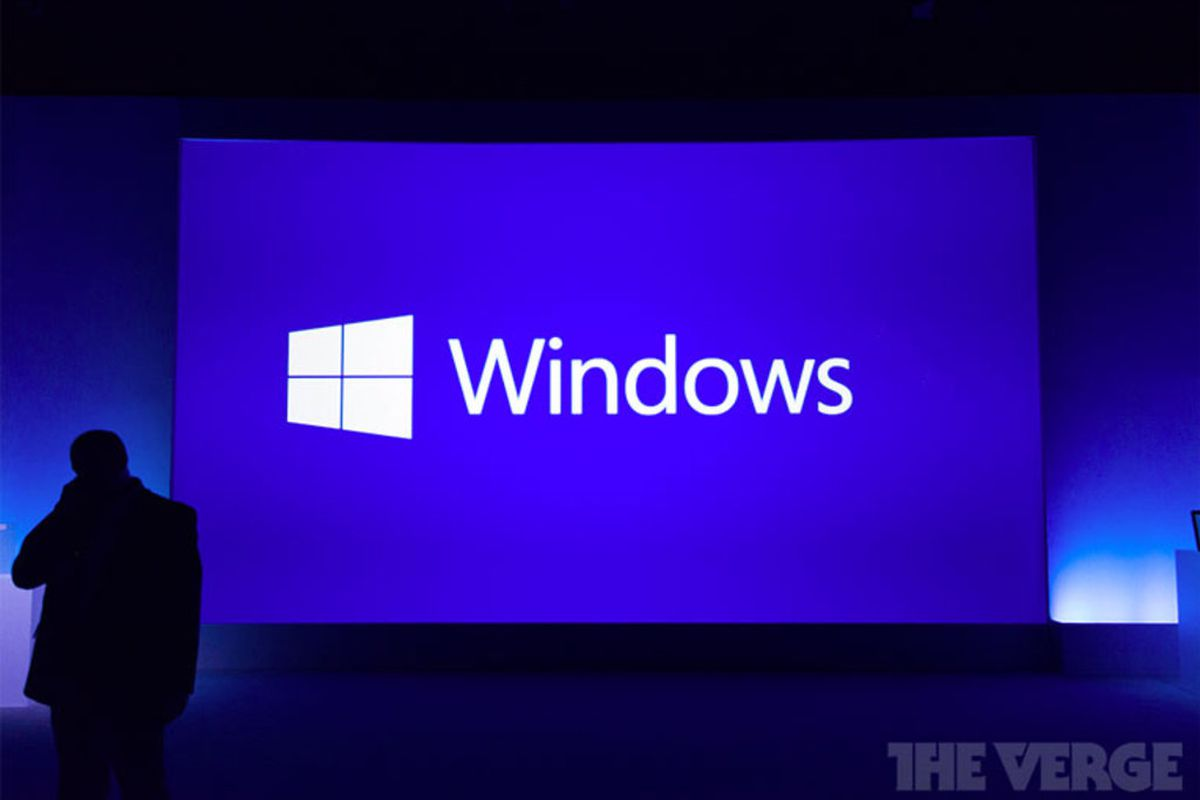 WINDOWS 13 RELEASE DATE & FEATURES
