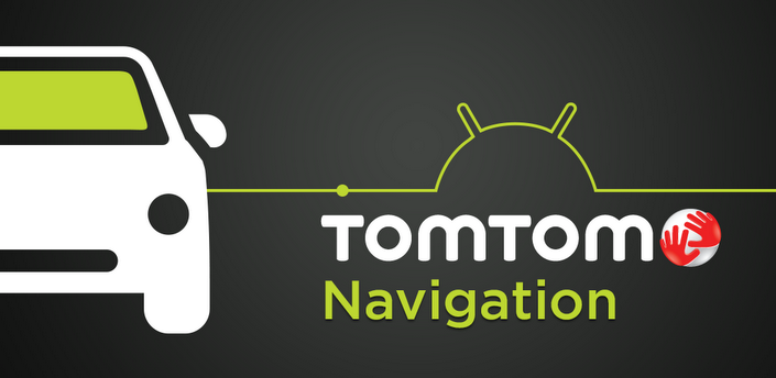 TomTom Home 2.11.2
