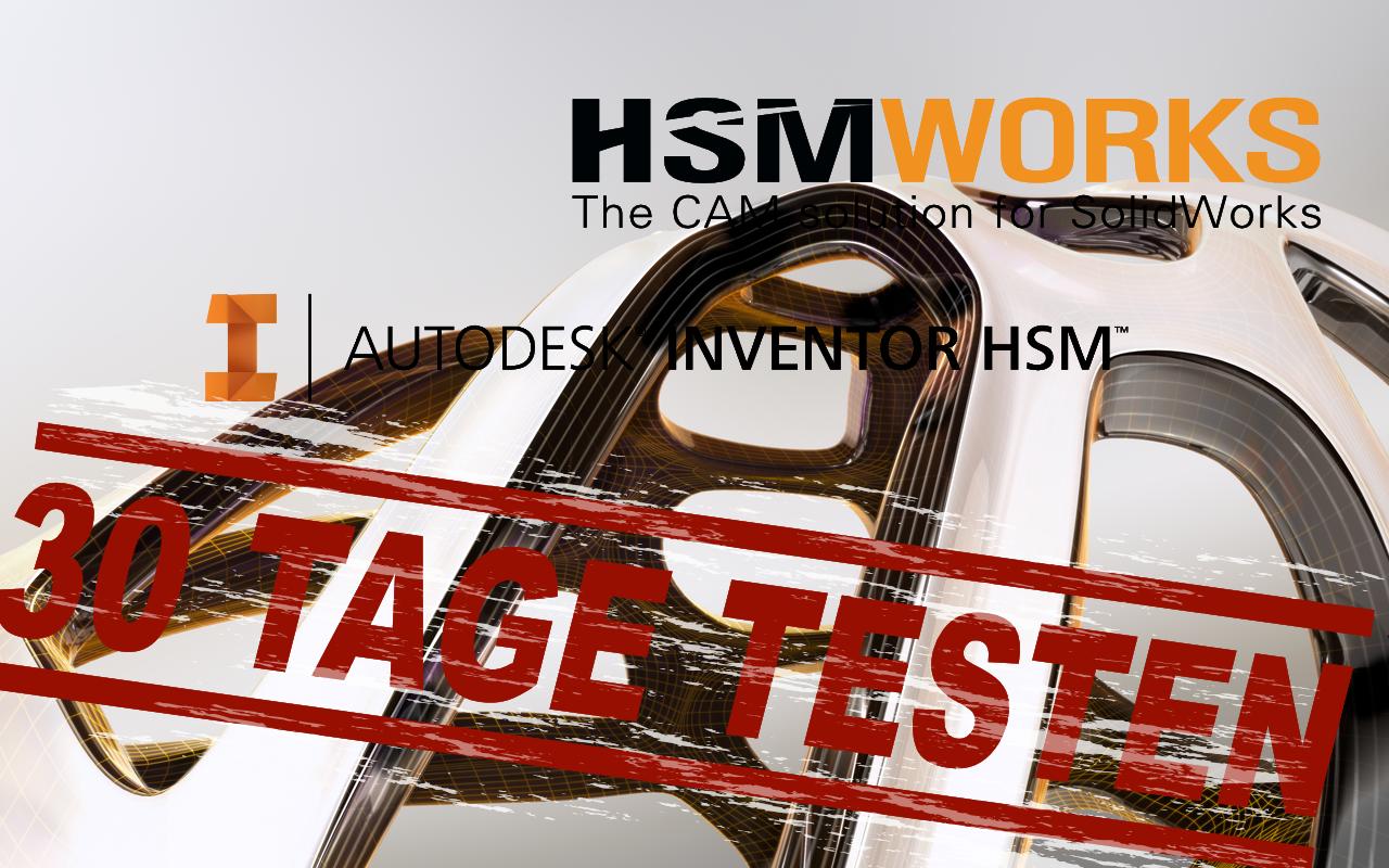 Autodesk HSMWorks 2019 x64 Free