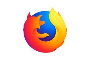 Filehippo Firefox Free Download